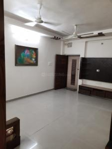 Gallery Cover Image of 1400 Sq.ft 2 BHK Apartment for buy in Ashish Apartment, Nava Vadaj for 4600000