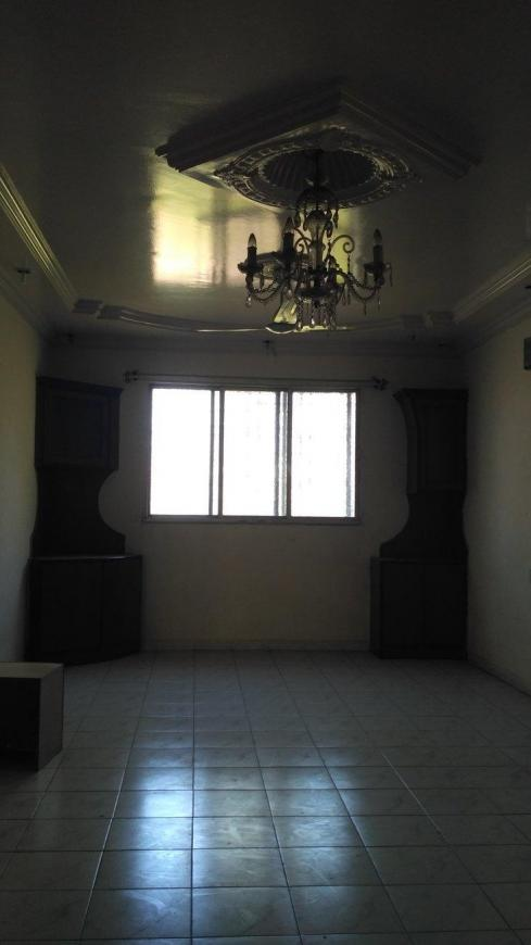 Living Room Image of 1800 Sq.ft 2 BHK Apartment for rent in Hadapsar for 20000