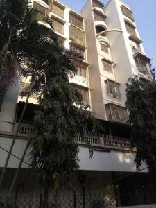 Gallery Cover Image of 950 Sq.ft 2 BHK Apartment for rent in Borivali West for 27000