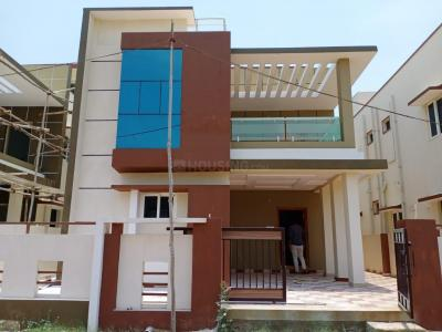 Gallery Cover Image of 2000 Sq.ft 3 BHK Villa for buy in Duvvada for 7900000