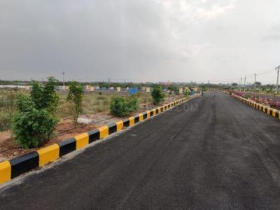 181 Sq.ft Residential Plot for Sale in Tukkuguda, Hyderabad