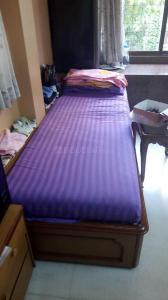 Bedroom Image of PG 4314062 Santacruz West in Santacruz West