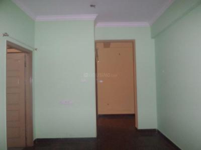 Gallery Cover Image of 1200 Sq.ft 2 BHK Apartment for rent in Basavanagudi for 15000