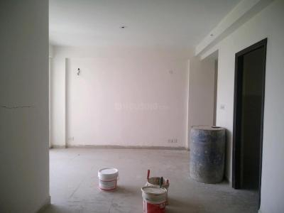Gallery Cover Image of 1234 Sq.ft 2 BHK Independent Floor for rent in Logix Blossom Greens, Sector 143 for 10500