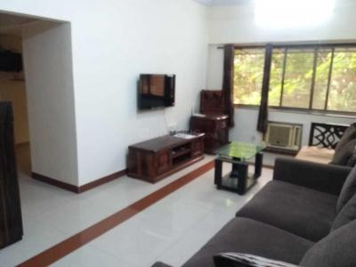 Gallery Cover Image of 883 Sq.ft 2 BHK Apartment for rent in Powai Woods CHSL, Powai for 46000