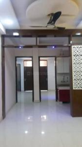 Gallery Cover Image of 1020 Sq.ft 2 BHK Independent Floor for buy in Shakti Khand for 3670000