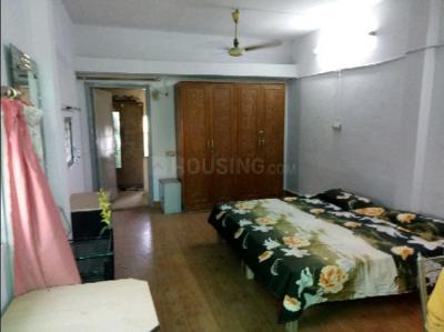 Gallery Cover Image of 400 Sq.ft 1 RK Independent Floor for rent in Gujranwala Town for 17000