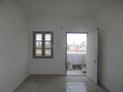 Gallery Cover Image of 650 Sq.ft 1 BHK Apartment for rent in Konanakunte for 8000