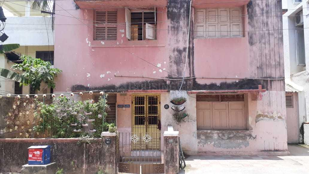 Building Image of 2000 Sq.ft 3 BHK Independent House for buy in West Mambalam for 22000000