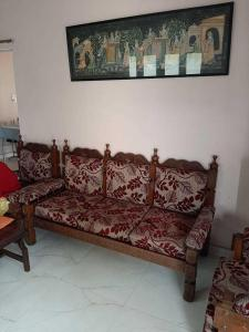Gallery Cover Image of 1400 Sq.ft 2 BHK Apartment for rent in Sukhdev Vihar for 30000