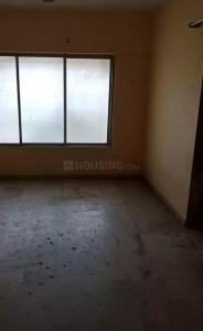 Gallery Cover Image of 550 Sq.ft 1 BHK Apartment for rent in Dahisar East for 18000