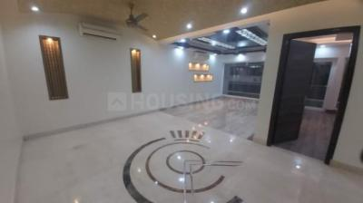 Gallery Cover Image of 1800 Sq.ft 3 BHK Independent Floor for rent in Bali Nagar for 41500