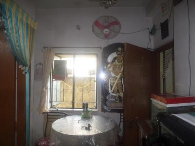 Gallery Cover Image of 390 Sq.ft 1 BHK Apartment for buy in Tiljala for 1000000