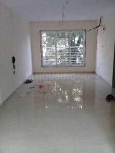 Gallery Cover Image of 1200 Sq.ft 3 BHK Apartment for rent in Andheri East for 60000