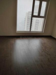 Gallery Cover Image of 1641 Sq.ft 3 BHK Apartment for rent in Sector 104 for 20000