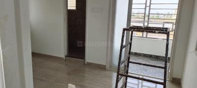 Gallery Cover Image of 1005 Sq.ft 2 BHK Villa for buy in Tambaram for 5499999