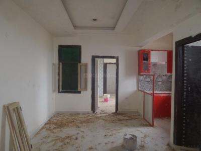 Gallery Cover Image of 700 Sq.ft 2 BHK Apartment for rent in New Ashok Nagar for 13000