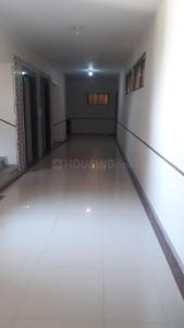 Gallery Cover Image of 717 Sq.ft 1 BHK Apartment for buy in Apex Heights, Umbergaon Town for 1350000