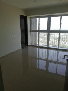 Gallery Cover Image of 2000 Sq.ft 3 BHK Apartment for rent in Parel for 120000
