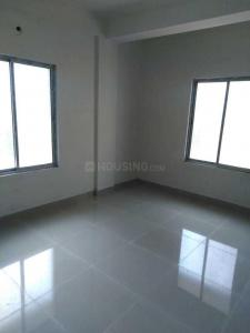 Gallery Cover Image of 875 Sq.ft 2 BHK Apartment for buy in Behala for 2500000