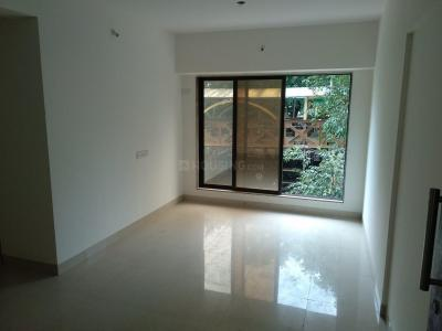 Gallery Cover Image of 650 Sq.ft 2 BHK Apartment for buy in Sumati Niwas, Dahisar West for 13000000
