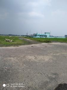 Gallery Cover Image of  Sq.ft Residential Plot for buy in Madhyamgram for 380000