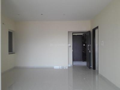 Gallery Cover Image of 1200 Sq.ft 2 BHK Apartment for rent in Kandivali East for 35000