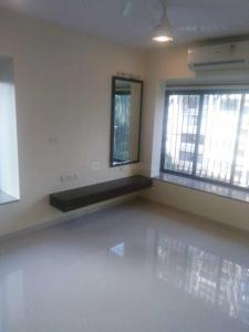 Gallery Cover Image of 1600 Sq.ft 3 BHK Apartment for rent in Bandra West for 125000
