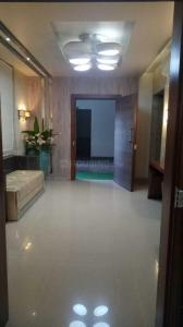 Gallery Cover Image of 1700 Sq.ft 3 BHK Apartment for rent in Kharghar for 27000