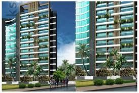 Gallery Cover Image of 700 Sq.ft 1 BHK Apartment for rent in Swaraj Kalash, Govandi for 35000