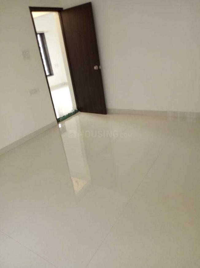 Bedroom Image of 1115 Sq.ft 2 BHK Apartment for buy in Chembur for 15000000