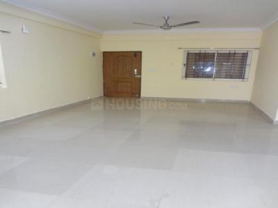 Gallery Cover Image of 1200 Sq.ft 2 BHK Apartment for rent in PSR Flora, Dommasandra for 14500