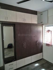 Gallery Cover Image of 1050 Sq.ft 2 BHK Apartment for rent in Jayanagar for 25000