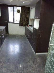 Gallery Cover Image of 3600 Sq.ft 4 BHK Independent Floor for rent in Pitampura for 80000