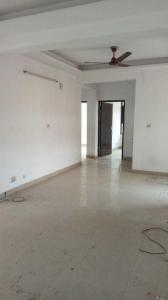 Gallery Cover Image of 1450 Sq.ft 3 BHK Apartment for buy in Tower Heights Apartment, Pitampura for 31000000