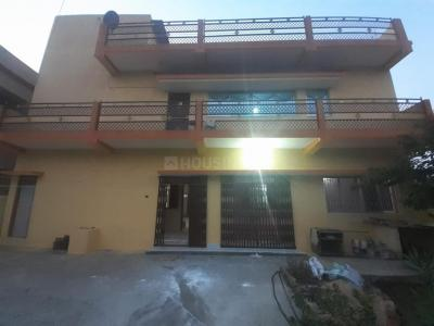 Gallery Cover Image of 1000 Sq.ft 2 BHK Villa for rent in Ranchi for 7500