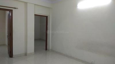 Gallery Cover Image of 1000 Sq.ft 2 BHK Apartment for rent in Sudarshan Apartments, Patparganj for 21000