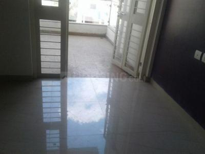 Gallery Cover Image of 920 Sq.ft 2 BHK Apartment for buy in Pimple Saudagar for 6500000