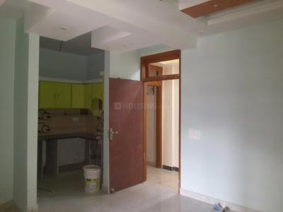 Gallery Cover Image of 900 Sq.ft 2 BHK Apartment for buy in Noida Extension for 2500000