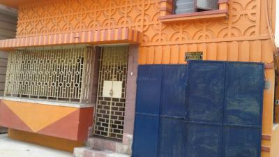 Gallery Cover Image of 1000 Sq.ft 2 BHK Independent House for rent in Sodepur for 6800