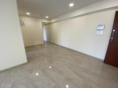 Gallery Cover Image of 1000 Sq.ft 2 BHK Apartment for buy in Rizvi Utopia, Santacruz East for 14500000