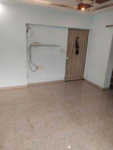 Gallery Cover Image of 800 Sq.ft 2 BHK Apartment for rent in Garden View Apartments, Goregaon East for 24000
