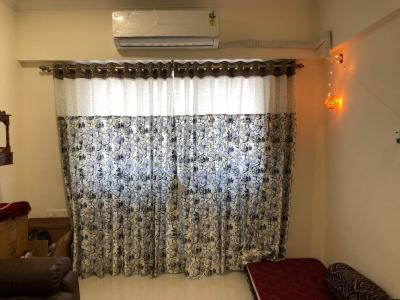 Gallery Cover Image of 620 Sq.ft 1 BHK Apartment for rent in Andheri East for 35000