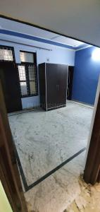 Gallery Cover Image of 900 Sq.ft 2 BHK Independent House for buy in Builder Floors, Sector 50 for 7800000