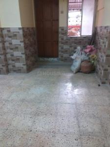 Gallery Cover Image of 615 Sq.ft 2 BHK Apartment for buy in pranav  shanti nagar, Mira Road East for 5600000