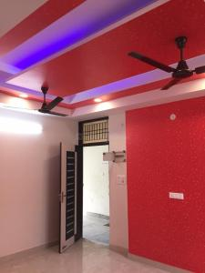 Gallery Cover Image of 635 Sq.ft 1 BHK Apartment for buy in Sector 11 for 4400000