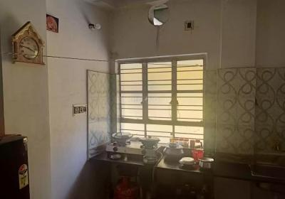 Gallery Cover Image of 550 Sq.ft 2 BHK Apartment for buy in Behala for 2000000