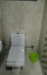 Bathroom Image of Guru Duroda Boys PG in Karol Bagh