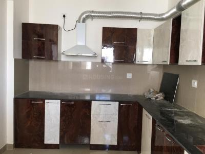 Gallery Cover Image of 1944 Sq.ft 3 BHK Apartment for rent in Pallikaranai for 22000