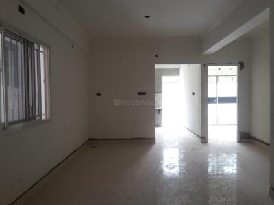 Gallery Cover Image of 1067 Sq.ft 2 BHK Apartment for buy in Brookefield for 7000000